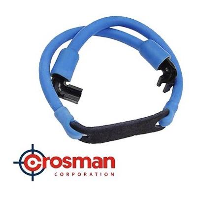 Elastique Crosman