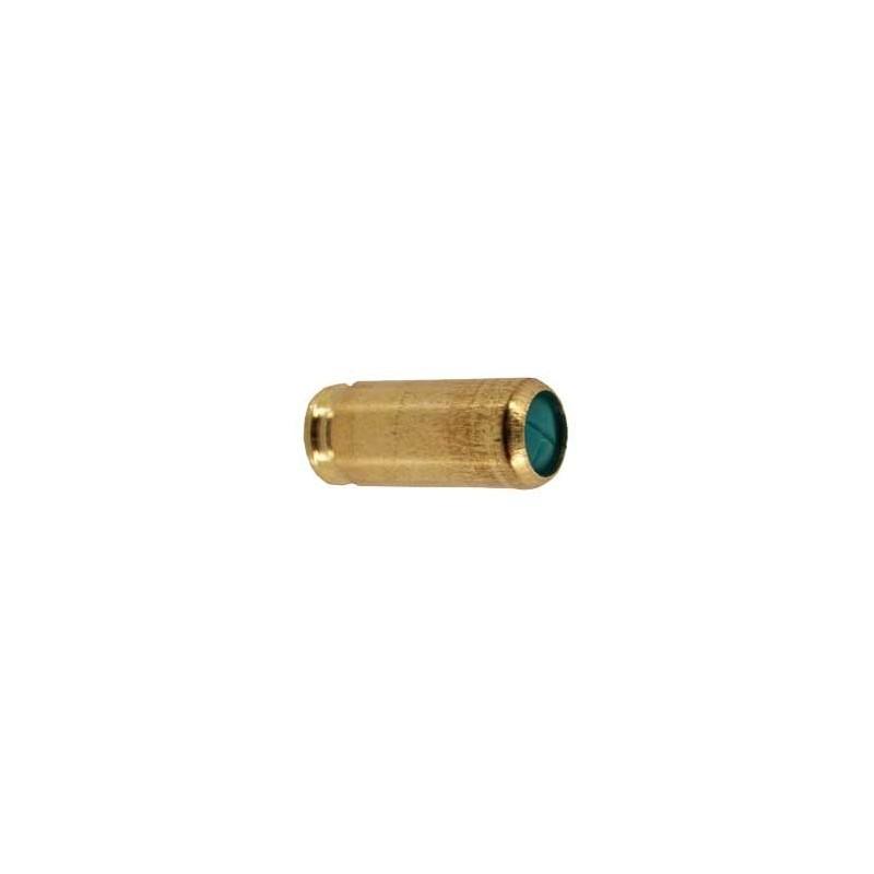 Munition arme A blanc 8 mm