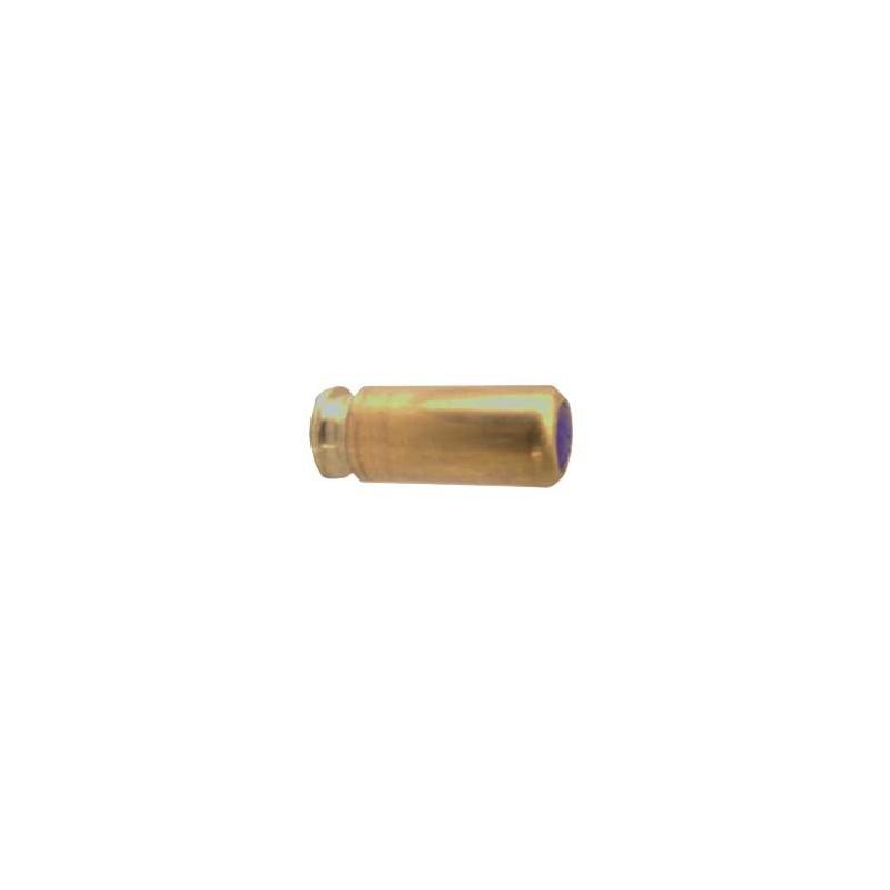 Munition arme A blanc 8 mm lacrymog̬ne supra