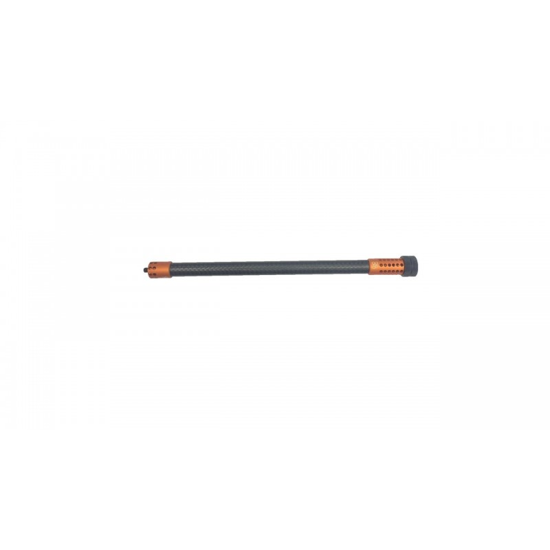 "15"" DVS Stabilizer Orange"
