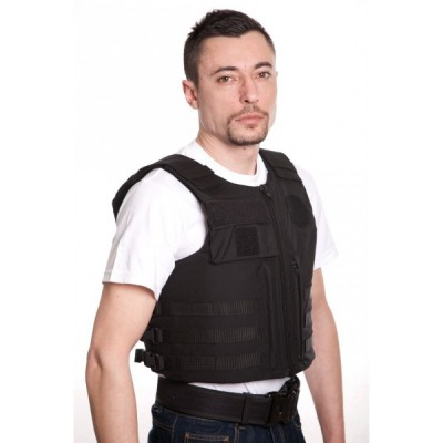 Housse Security Homme / Femme