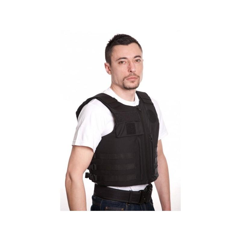 Housse Security Homme / Femme