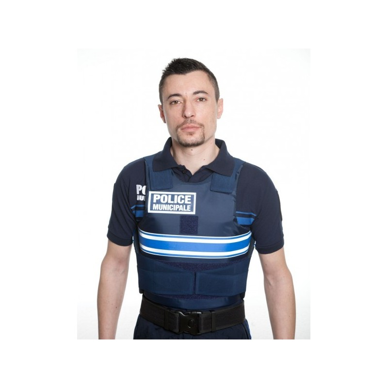Housse One plus pm Homme