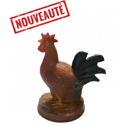 ITALSO 3D - COQ