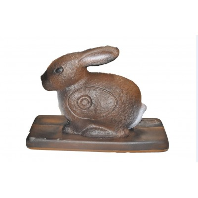 ITALSO - LAPIN