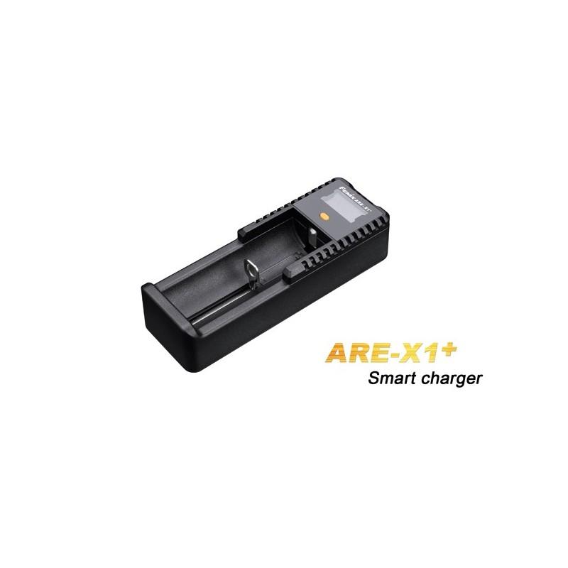 FENIX AREX1+