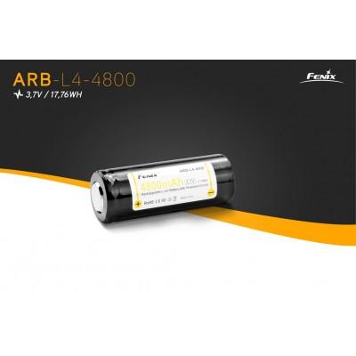 FENIX ARBL4