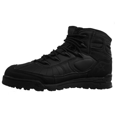 CHAUSSURES STARFORCE X5 BLACK
