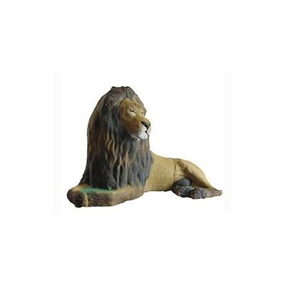 CIBLE 3D LION - IMAGO