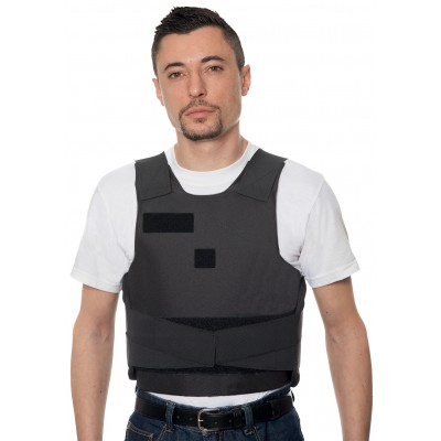 Gilet pare balles New One homme