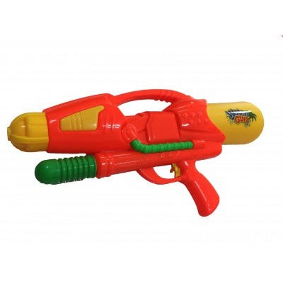 Pistolet a eau Watergun