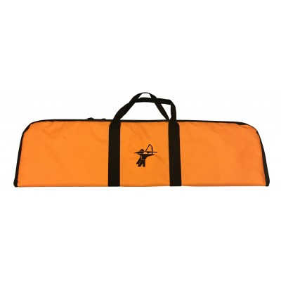 Housse recurve Orange 85 cm