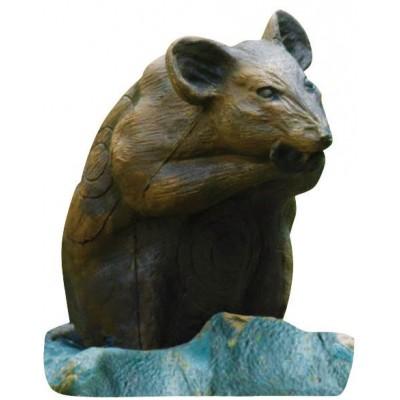 ITALSO-3D RAT