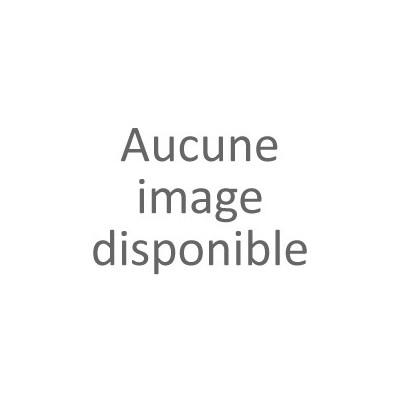 CLEF MENOTTES TONFA 10,8 CM DOUBLE VEROUILLAGE